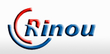 Wenzhou Rinou Packing Machinery Co., Ltd.